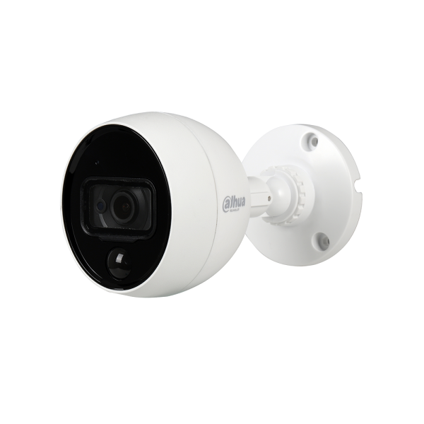 Camera HD dòng IOT MOTION EYE 2MP DH-HAC-ME1200BP-PIR